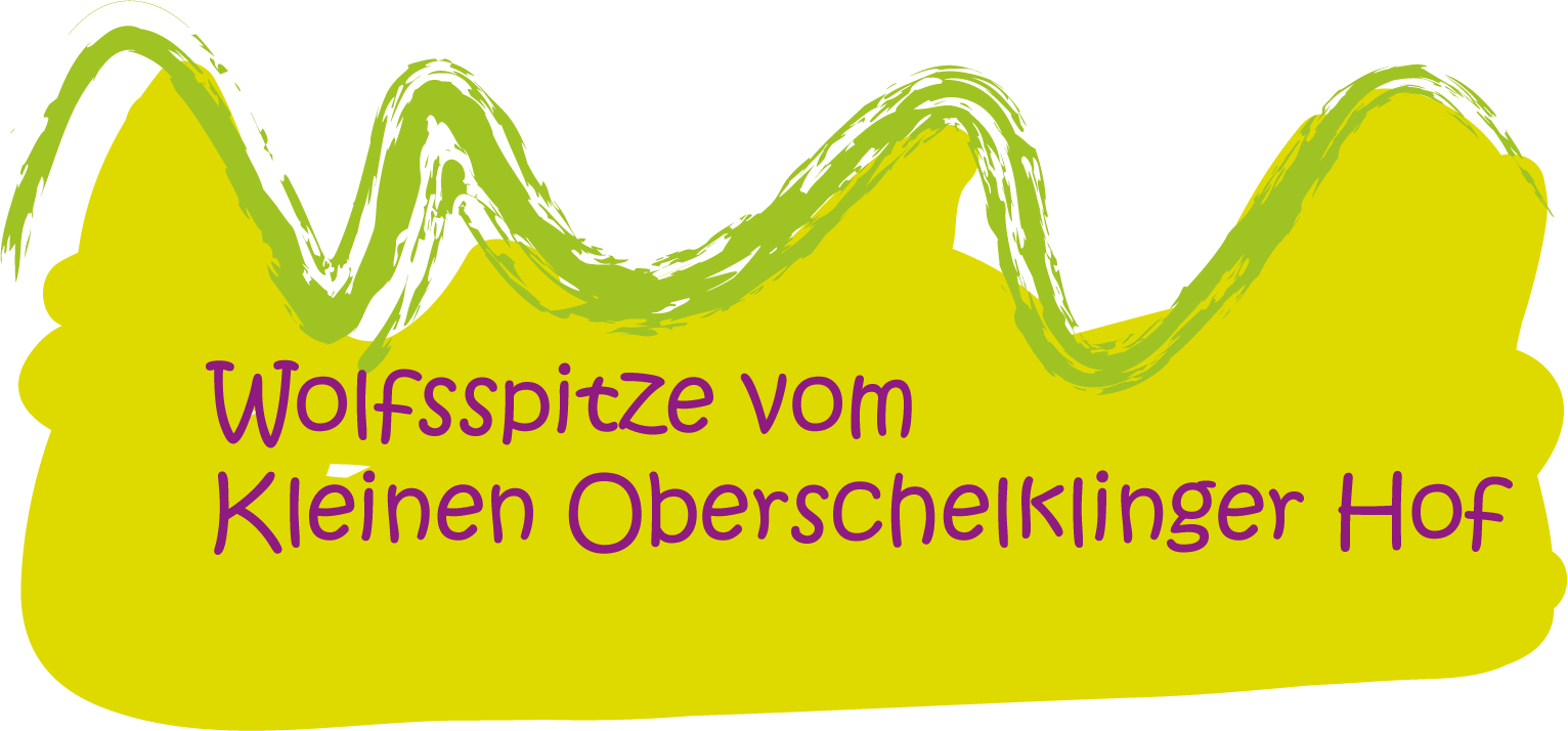 Logo Wolfsspitze